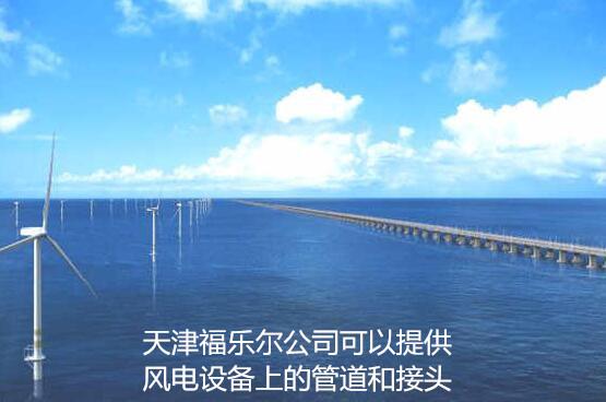 壁纸 大桥 风景 桥 桥梁 摄影 桌面 555_368