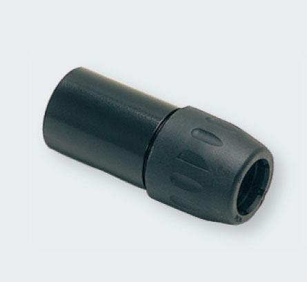 Transair插入式大转小接头D16.5-D40 legris空压管、乐可利空压管、空压管路