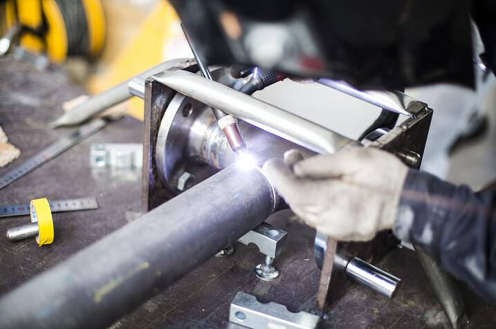 齿轮箱焊接管总成.液压管路设计 液压钢管总成