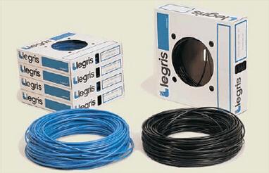 legirs乐可利软质PU管legris快插接头、legris阀门、legris气管接头