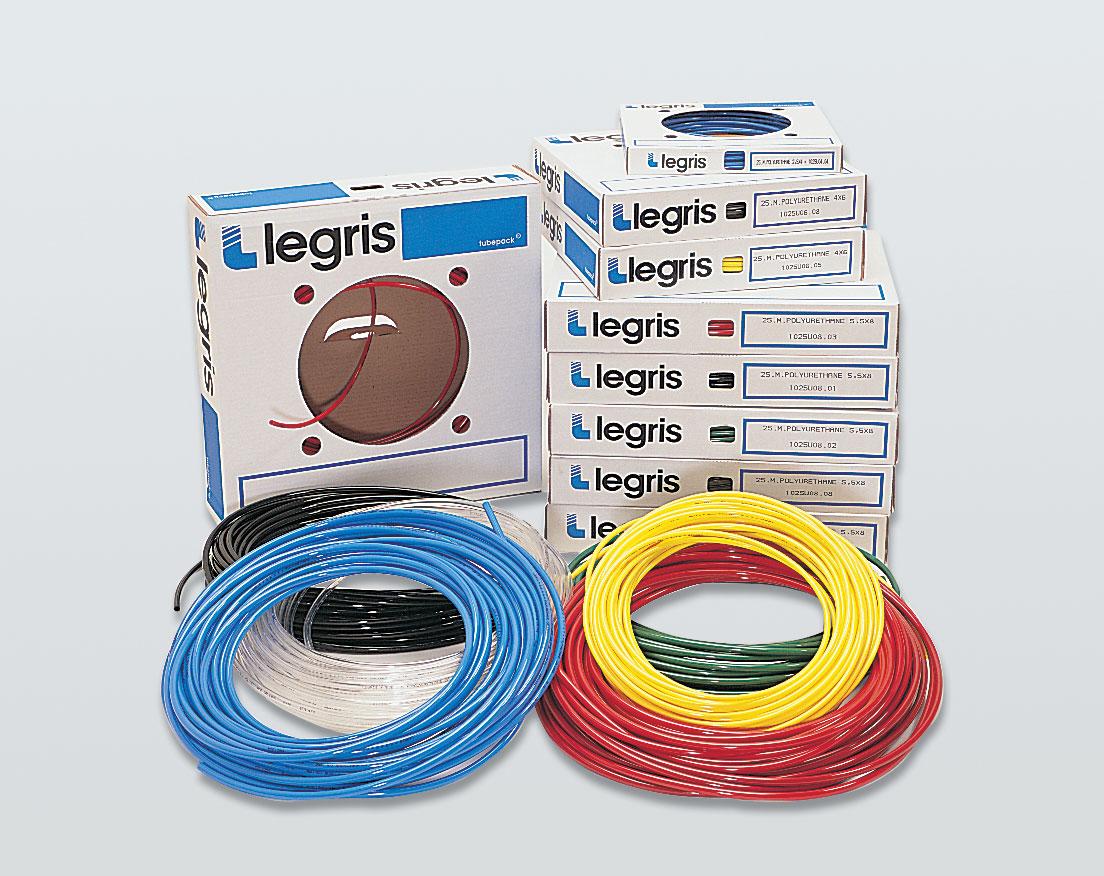 legirs乐可利精密尼龙管 legris快速接头、legris气控阀、legris快插接头