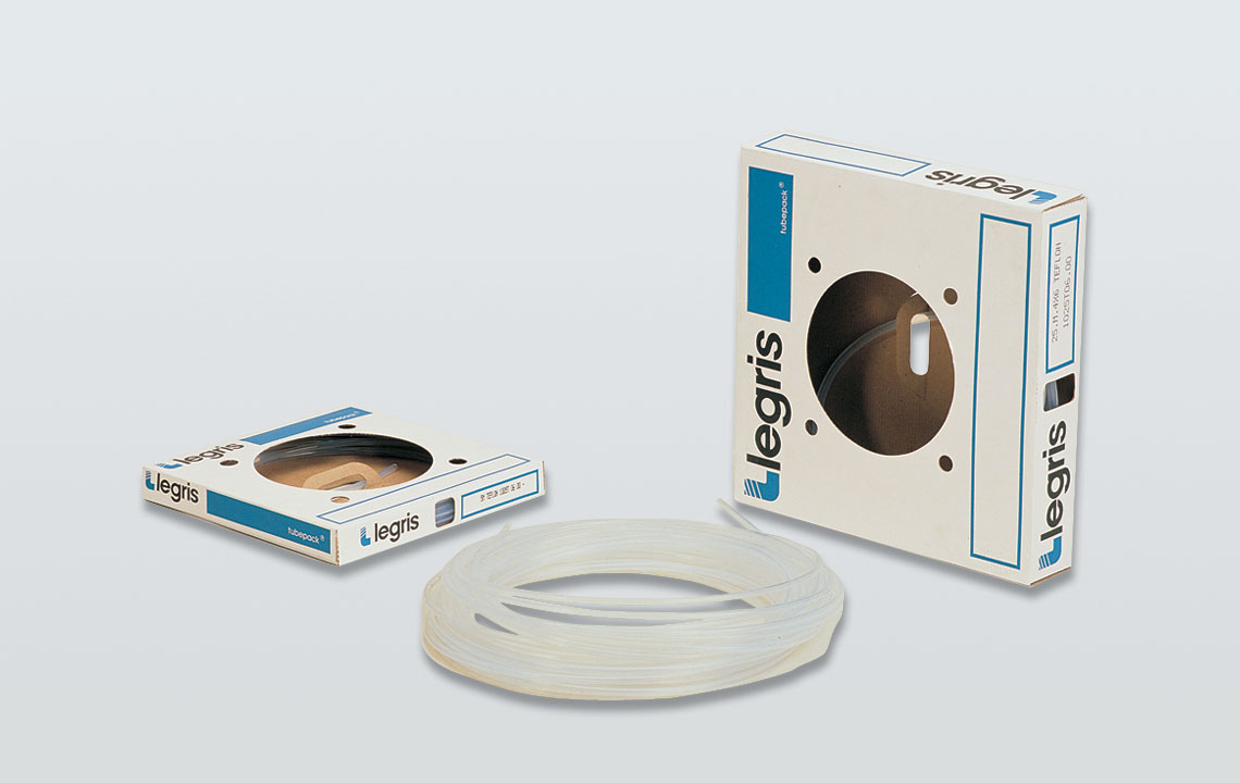 legirs乐可利特氟龙管FEP140  legris官网、legris快速接头、legris气管