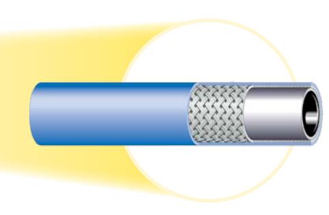 801-Push-Lok Parker软管 胶管、parker油管、parker液压管
