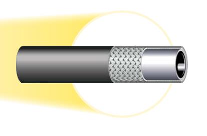 804 – Push-Lok 软管 胶管、PARKER胶管、parker液压管