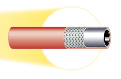 830M – Push-Lok 软管 胶管、parker液压管、parker软管