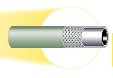 831 – Push-Lok 软管、parker软管、parker液压管