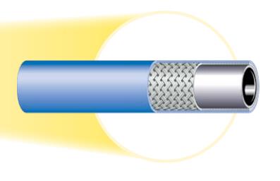 836 – Push-Lok 软管 胶管、parker油管、parker软管