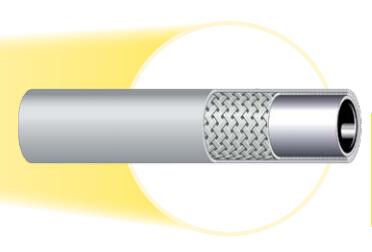 837BM – Push-Lok 软管 胶管、PARKER胶管、parker软管