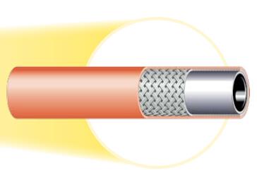 838M – Push-Lok 软管 胶管、parker 管件、parker油管