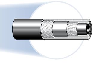 431 紧凑型小弯曲半径、parker油管、parker钢管