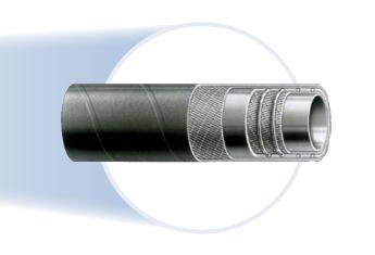 811 吸油及回油软管、PARKER胶管、parker油管
