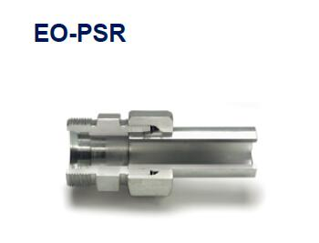EO-PSR: 渐进式卡套接头、parker球阀、PARKER卡套接头