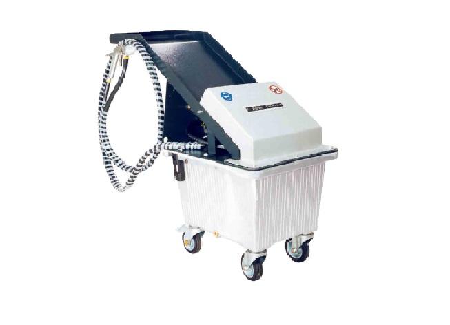 Parker派克胶管总成清洗设备 FORM成型机 卡套预装机