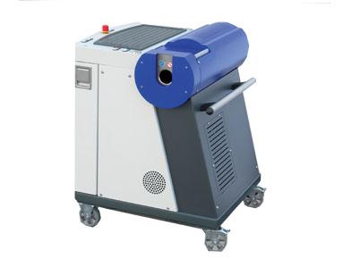 Form 100预装成型机  卡套预装机 VOSS卡套接头 福士液压